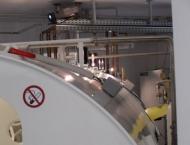 Druckkammer Überlingen 23