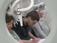 Druckkammer Überlingen 29