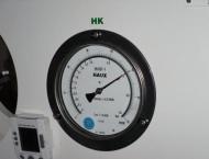 Druckkammer Überlingen 31