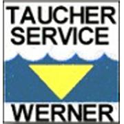 Taucher Service Werner