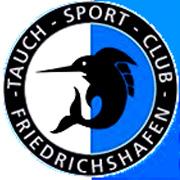 Tauch-Sport-Club Friedrichshafen