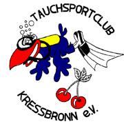 Tauchsport-Club Kressbronn e.V.