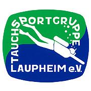 Tauchsportgruppe Laupheim e.V.